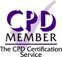 Accountant Farnborough CPD Member