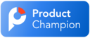 Practice Ignition Product Champion